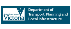 Victorian Department of Planning and Community Development – Victorian Government
