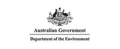 Department of the Environment