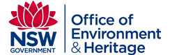 NSW Office of the Environment and Heritage – NSW Government