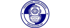 Professional Diving Services