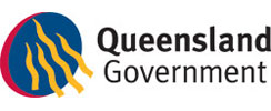 Queensland Department of Environment and Resource Management – Queensland Government