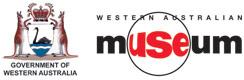 Western Australian Museum – Western Australian Government