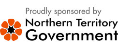 Northern Territory Department of Natural Resources, Environment, the Arts and Sport – Northern Territory Government
