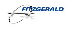 Fitzgerald Constructions