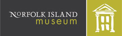 Norfolk Island Museum – Norfolk Island Government