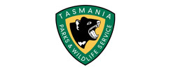 Parks and Wildlife Service, Tasmania – Tasmanian Government